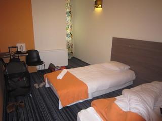 Room number 6