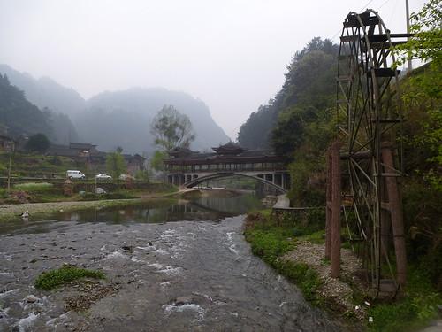 Guizhou13-Kaili-Langde (29)