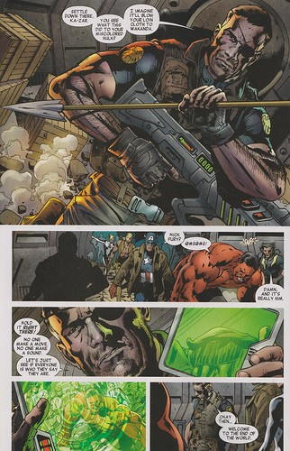 age of ultron #5