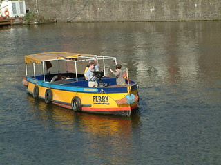 Bristol Ferry Boats  Img no.05