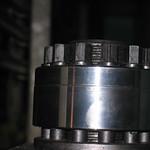 Mod55-28