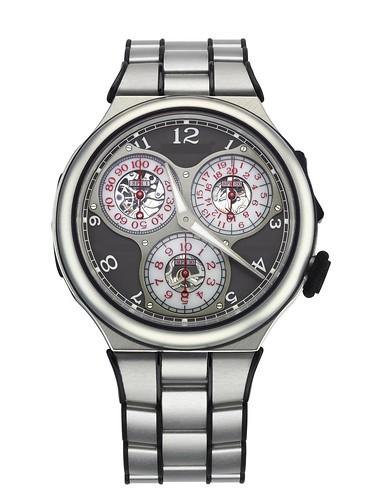 0d540ac21f5 2. que partes do relógio utilizam esse material  3. fabricante  4. nome do  relógio