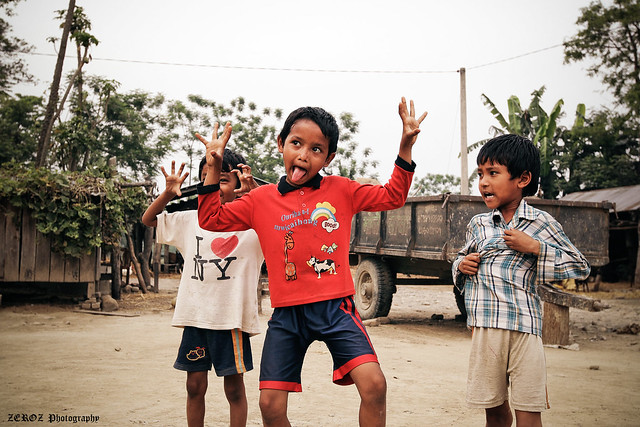 尼泊爾•印象0453-2.jpg