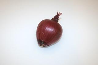 05-Zutat-rote-Zwiebel