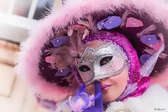 Carnaval Vénitien Remiremont 2013