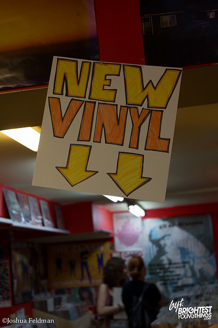 RSD Preview 2013 (6 of 48)