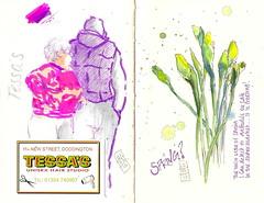 21.22-03-13 by Anita Davies