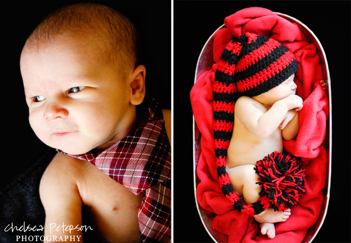 baby-boy-first-year-pictures-newborns