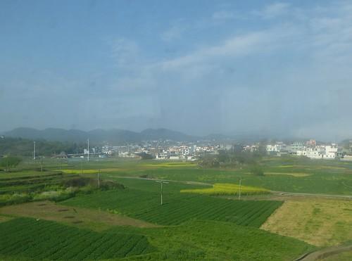 Guizhou13-Guiyang-Zunyi-train (52)