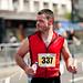 Beogradski maraton 2013 #3 by Slobodan Gosic