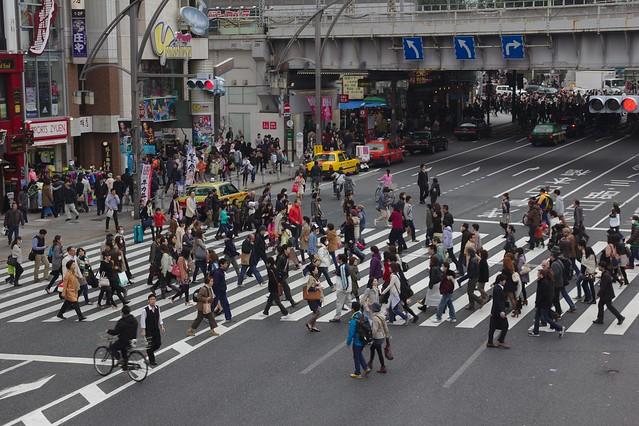 0023 - Ueno