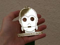 Robogames_2013 28