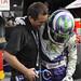 ToyotaGrandPrix-LongBeach20130421_0155