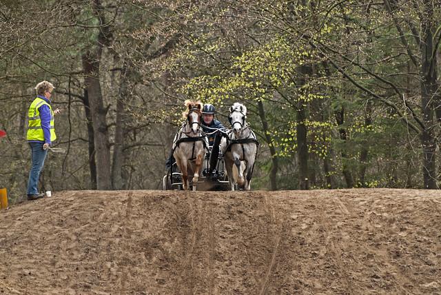 20130421 Samengestelde Menwedstrijd Winterswijk