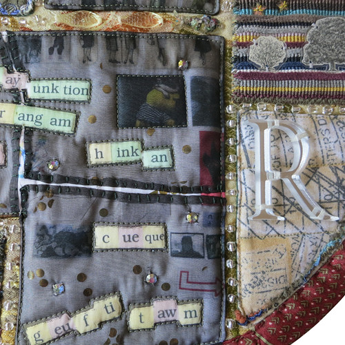 quilt-talisman4-hope-for-fictional-languagesDetail2