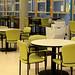Sala de Estudio - Col. de Referencia