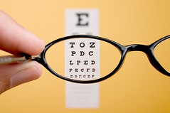 Omni Eye & Vision