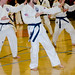 Fri, 04/12/2013 - 19:38 - From the Spring 2013 Dan Test in Beaver Falls, PA.  Photos are courtesy of Ms. Kelly Burke and Mrs. Leslie Niedzielski, Columbus Tang Soo Do Academy