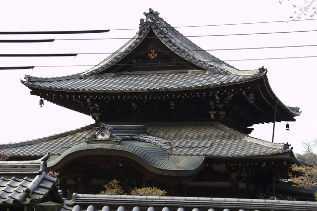 0701 - Nanzen-ji
