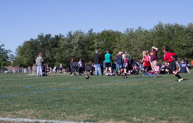 SoccerSpring13-11
