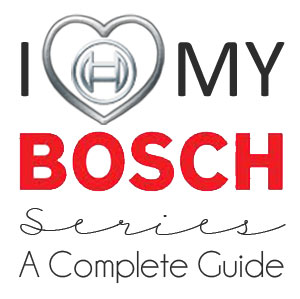 i-love-my-bosch-series