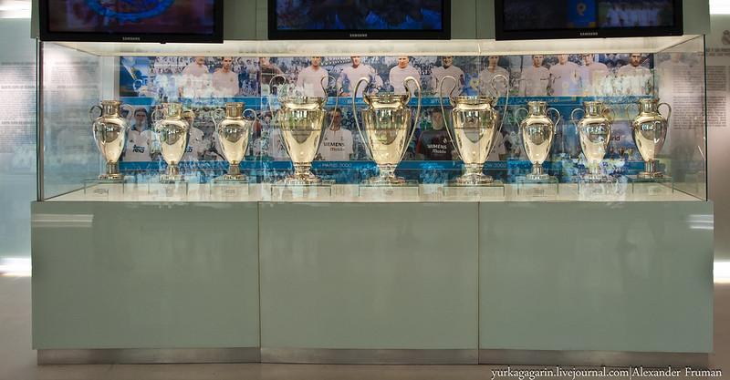 Madrid-2336.jpg