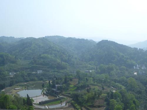 Chongqing13-Zunyi-Chongqing-bus (110)