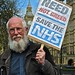 Need Not Greed: Save the NHS