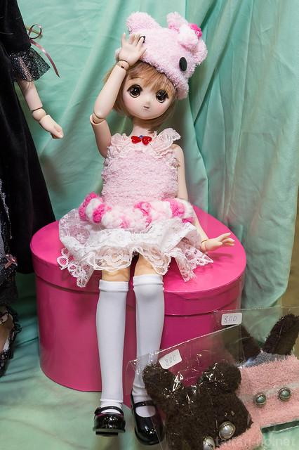 DollsParty29-254-SD ムテンカプロジェクト-DSC_3098
