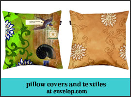 pillows-at-envelop></a></div> 		</div><div class=