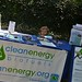 Decatur Earth Day Festival