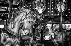 carousel - a different approach...