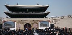 Korea_Sungnyemun_Ceremony_20130504_06