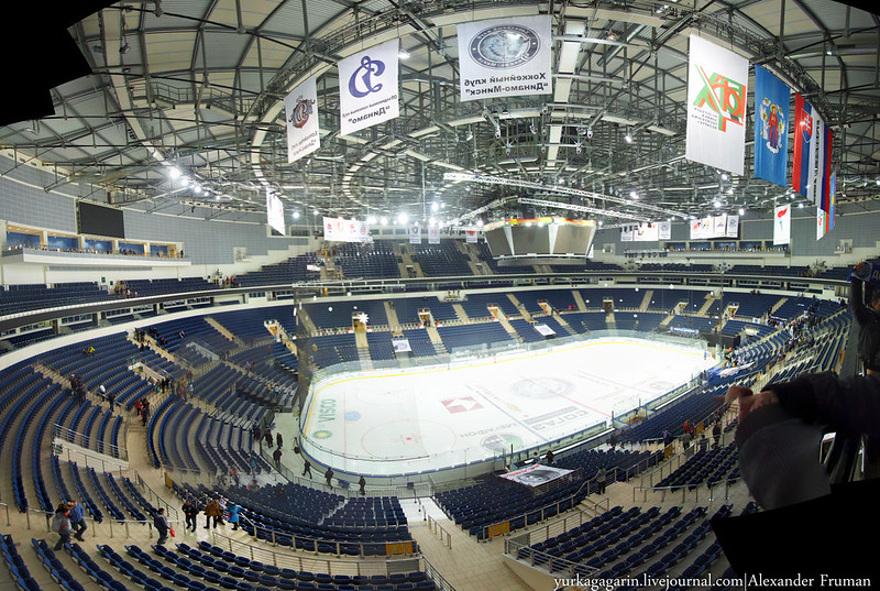 Minsk-2012-9177p.jpg