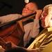 Chris Laurence Quartet @ Herts Jazz