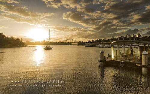 morning sunset water yellow ferry clouds sunrise boats gold harbour yacht sydney australia wharf australianlandscape harbourbridge balmain sydneyharbour sydneyharbourbridge leichhardt sydneystreets australiansuburbs