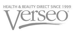 Verseo Logo