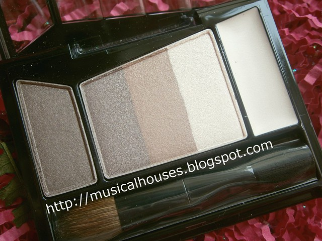 KATE eyeshadow Gradical Eyes A (2)