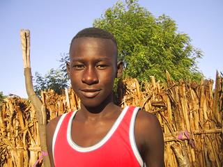 Amdy en 2002