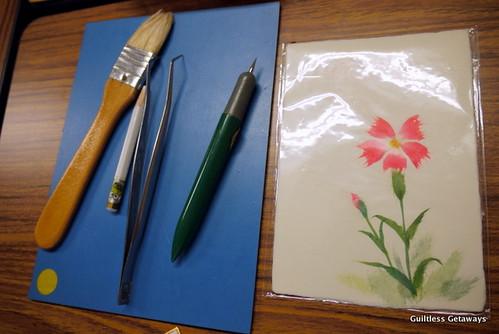 chigiri-e-tearing-paper-to-make-a-picture-chigiri-e-tools.jpg