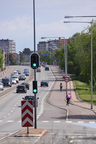 Copenhagen Day 3-25-26