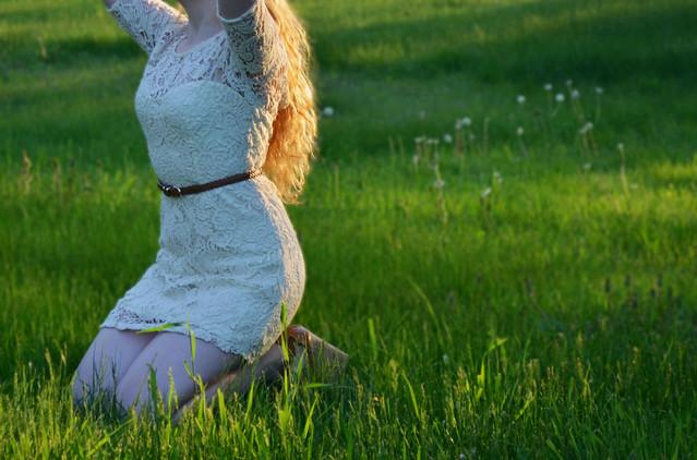 spring sunlight 13