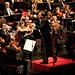 Orquesta Nacional de Francia