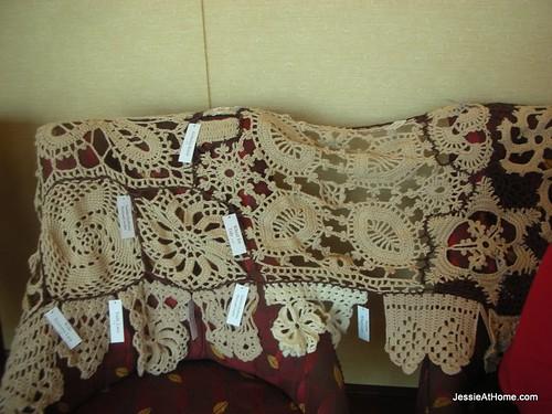 Cyber-Crochet-Project-7-CGOA-2013