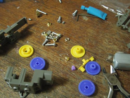 Konstruktor N _ 0003