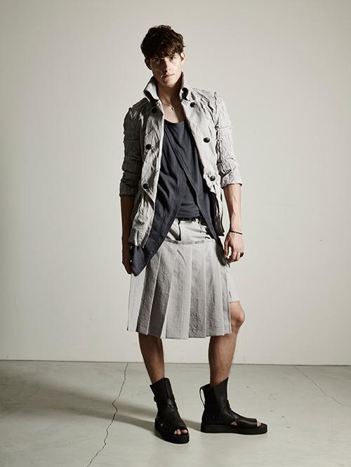 Luuk Van Os0030_SS15 kiryuyrik(Fashion Press)