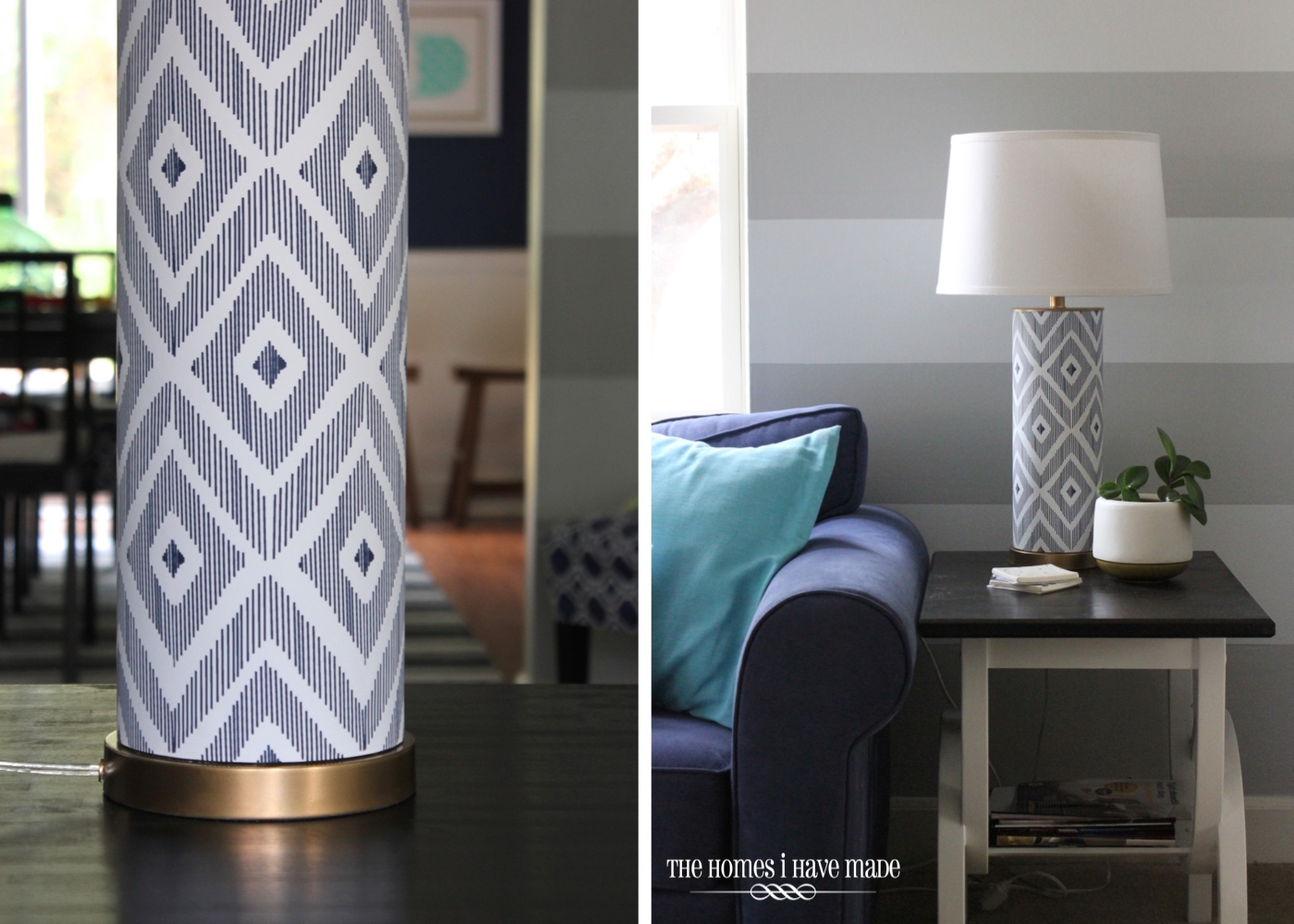 Lamp Makeover-002