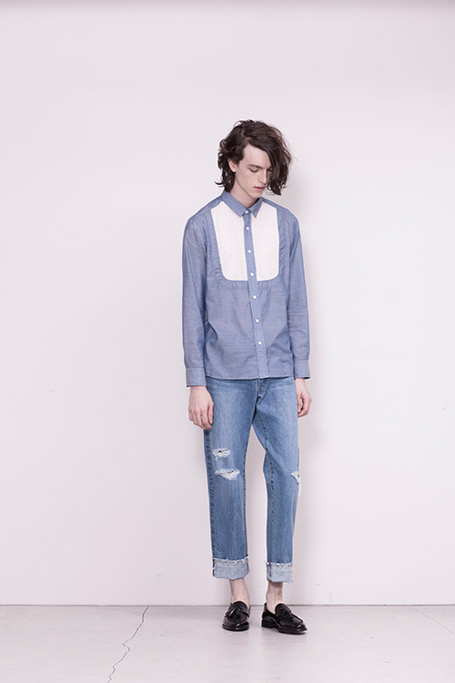 Reuben Ramacher0023_SS15 DOMENICO+SAVIO(Fashion Press)