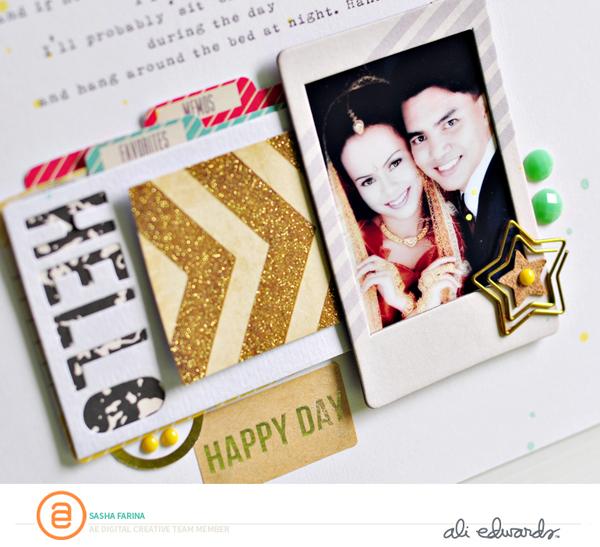 love story closeup2