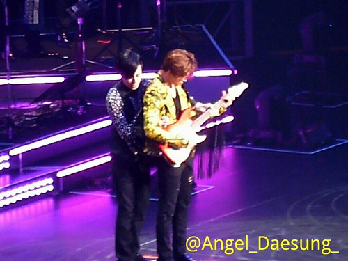 Daesung 3D Encore Dates - 2015-02-10 by angel_daesung 045